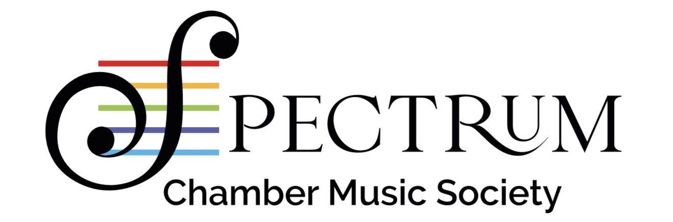 Spectrum Chamber Music Society